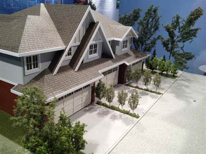 Single Family for sale in 13111 132 AV NW NW, Edmonton, Alberta, T5L3R2