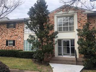 Single Family for sale in 5841 E University Boulevard 5841C, Dallas, TX, 75206