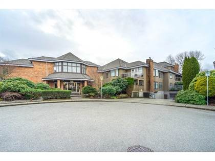 Single Family for sale in 67 MINER STREET 209, New Westminster, British Columbia, V3L5N5