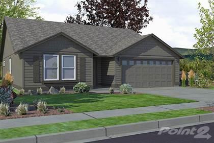 Singlefamily for sale in 5708 S Zabo Rd., Spokane, WA, 99224