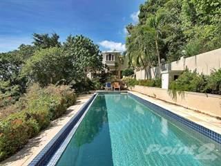 Residential Property for sale in Havers Hill, Tortola BVI, Nanny Cay, Tortola