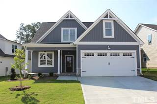 Single Family for sale in 7 Meadowrue Lane, Youngsville, NC, 27596