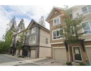 Condo for sale in 1305 SOBALL STREET, Coquitlam, British Columbia, V3E0E8