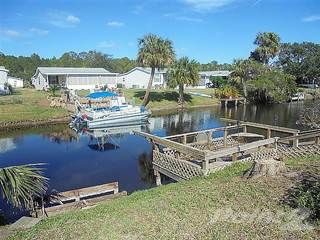 Residential Property for sale in 53 White Feather Lane, Flagler Beach, FL, 32136