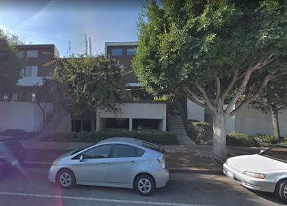Apartment for rent in 1314 17th St., Santa Monica, CA, 90404