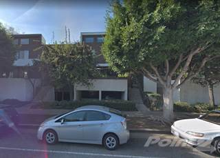 Apartment for rent in 1314 17th St. #26, Los Angeles, CA, 90404
