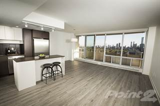 Apartment for rent in Bretton Place - Three Bedroom Penthouse, Toronto, Ontario
