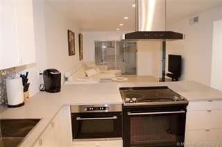 Condo for sale in 201 Berkley Rd 112, Hollywood, FL, 33024