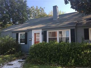 Single Family for sale in 1002 E 7th Street, Lumberton, NC, 28358