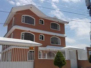 Residential Property for sale in s/n Urb. Urabá 1, Carcelén, Carcelen, Pichincha