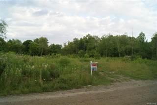 Land for sale in 0001 Edkins, West Bloomfield, MI, 48323