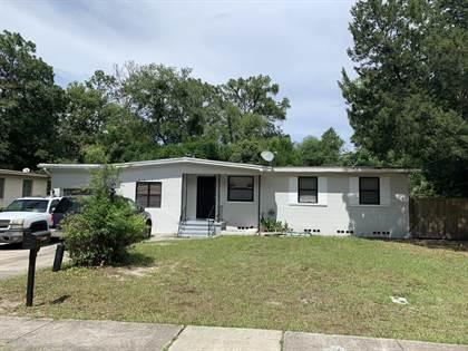 Residential for sale in 6875 RESTLAWN DR, Jacksonville, FL, 32208