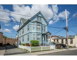 Multi-Family for sale in 11 Phillips St, Malden, MA, 02148