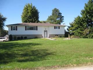 Single Family for sale in 3635 Duis Road, Iuka, IL, 62849