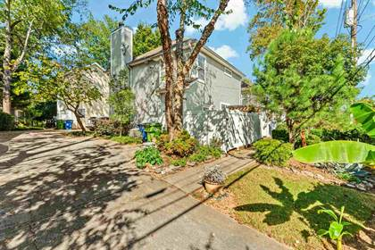 Residential Property for sale in 1364 Dekalb Avenue NE, Atlanta, GA, 30307