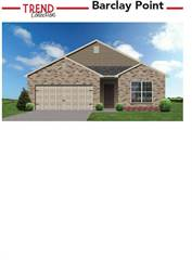 Single Family for sale in 177 Falmouth Drive, Georgetown, KY, 40324