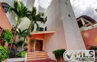 Single Family for sale in 2 Av. Javier Rojo Gomez, Puerto Morelos, Quintana Roo