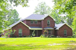 Single Family for sale in 640 A Starkville Road, Houston, MS, 38851