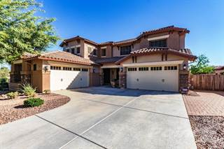 Residential Property for sale in 2603 E Donato Dr, Gilbert, AZ, 85298