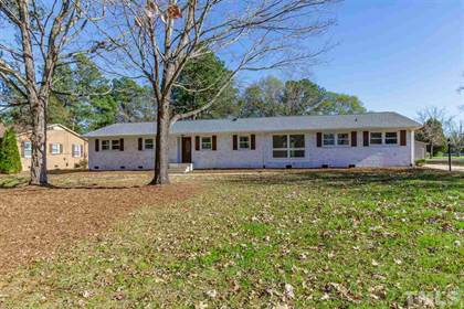 Residential Property for sale in 928 Hanford Road, Graham, NC, 27253