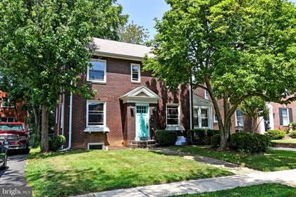 Residential Property for rent in 633 24TH STREET S, Arlington, VA, 22202