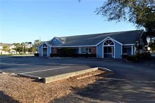 Comm/Ind for rent in 8050 SEMINOLE BOULEVARD, Seminole, FL, 33772