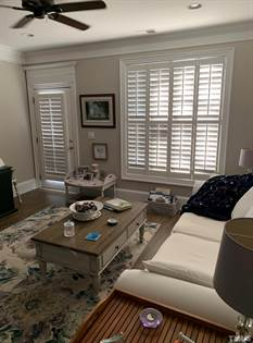 Residential Property for sale in 1311 Durlain Drive 203, Raleigh, NC, 27614