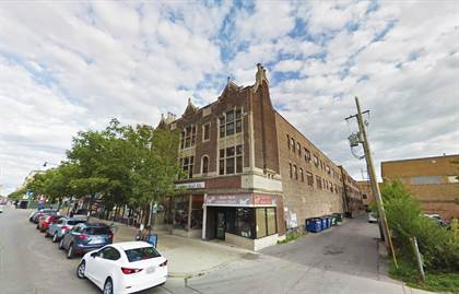 Apartment for rent in 1363 E. 53rd St., Chicago, IL, 60615