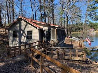 Single Family for sale in 117 Crappie, Guntown, MS, 38849
