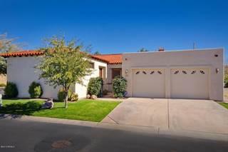 Single Family for sale in 75 Palmas Court, Tubac, AZ, 85646