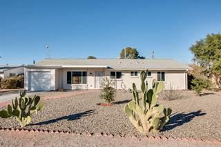 Single Family for sale in 6001 E Sylvane, Tucson, AZ, 85711