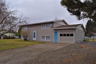 Single Family for sale in 1115 E Kagy, Bozeman, MT, 59715