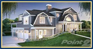 House en venta en 10630 SE 22nd Street, Bellevue, WA, 98004
