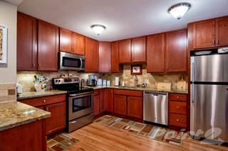 Condo for sale in 745 S. Alton Way , Denver, CO, 80247