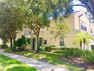 Condo for sale in 6210 ROSEFINCH COURT 101, Bradenton, FL, 34202
