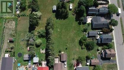 Vacant Land for sale in Lot Ottawa Street, Summerside, Prince Edward Island, C1N1W3