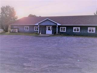 Comm/Ind for sale in 7627 North State Route 3 Highway South, Richland, NY, 13142