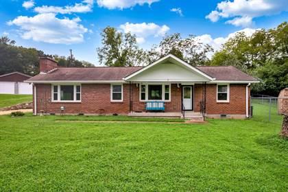 Residential for sale in 2109 Guaranty Dr, Nashville, TN, 37214