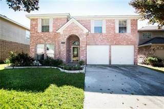 Single Family for sale in 2719 Scarborough Drive, Grand Prairie, TX, 75052