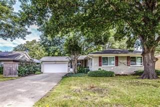 Single Family for rent in 3339 Lockmoor Lane, Dallas, TX, 75220