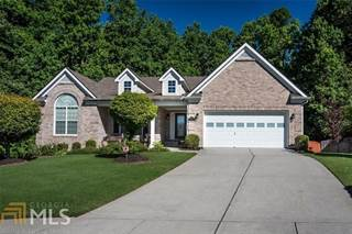 Single Family for sale in 1917 Prospect View Dr, Lawrenceville, GA, 30043