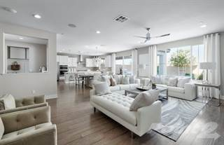 Single Family for sale in 4669 S. Reflection Lane, Ontario, CA, 91762