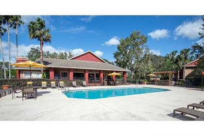 Apartment for rent in The Avenues of Baldwin Park, FL, 32807