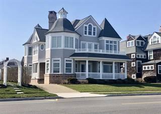 Single Family for sale in 1309 Ocean Avenue, Spring Lake, NJ, 07762