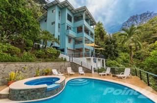 Residential Property for sale in Playa La Macha Dream Home, Manuel Antonio, Puntarenas