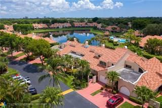 Photo of 22712 Meridiana Dr, Boca Raton, FL