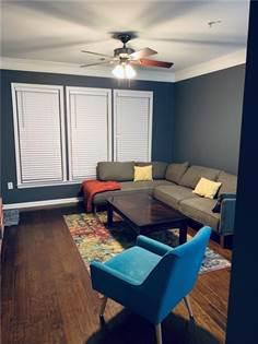 Residential Property for sale in 1850 Cotillion Drive 3110, Atlanta, GA, 30338