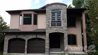 Residential Property for sale in 230 Kempview Lane, Barrie, Ontario