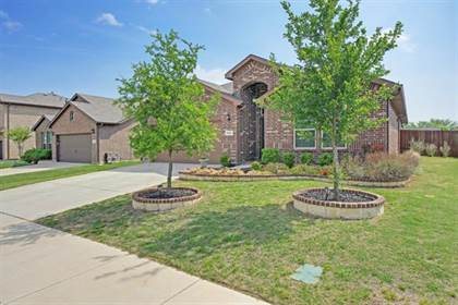 Residential Property for sale in 1221 Beestone Drive, Saginaw, TX, 76131