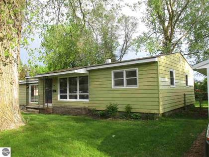 Residential Property for sale in 619 W End Street, Alma, MI, 48801